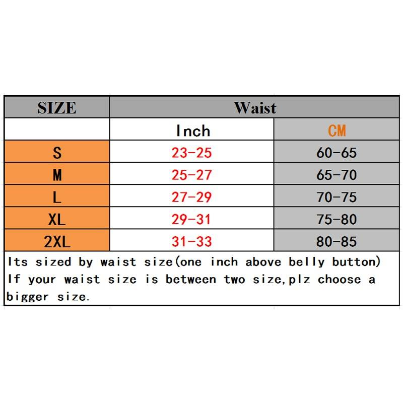 SAYFUT Black PVC Steampunk Corsets and Bustiers Sexy Lingerie Slim Waist Cincher Body Shaper Push up Overbust For Women